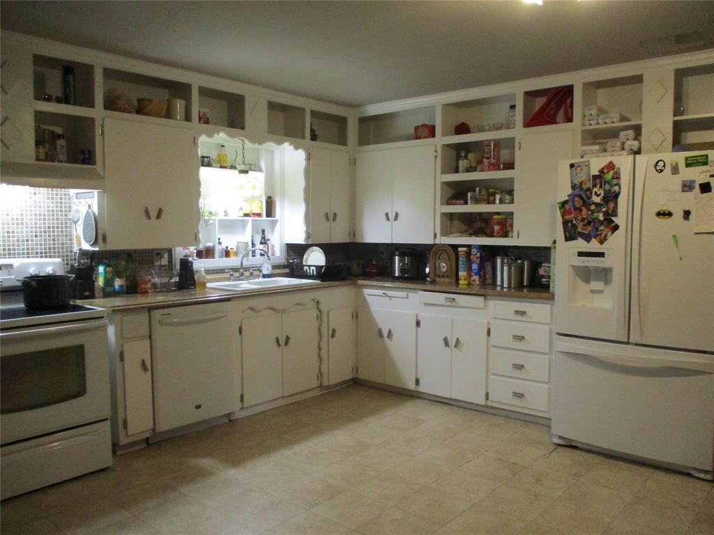 4303 Anthony Lane, Grand Prairie, Texas 75052 - acquisto real estate best allen realtor kim miller hunters creek expert