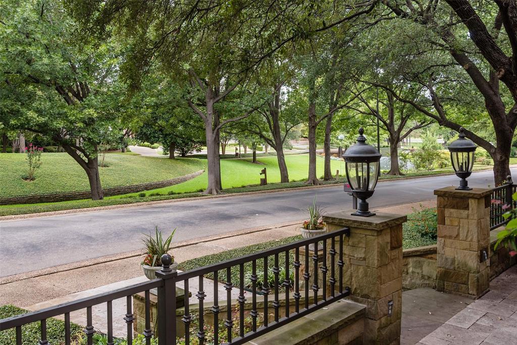 3 Glenshire Court, Dallas, Texas 75225 - acquisto real estate smartest realtor in america shana acquisto