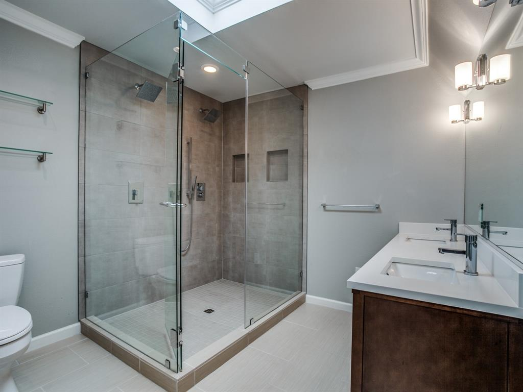 3515 Brown Street, Dallas, Texas 75219 - acquisto real estate best photos for luxury listings amy gasperini quick sale real estate