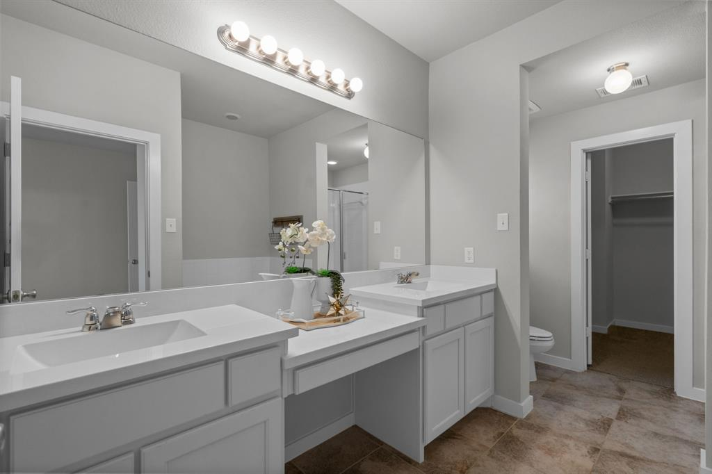 529 Barnstorm Drive, Celina, Texas 75009 - acquisto real estate best listing agent in the nation shana acquisto estate realtor