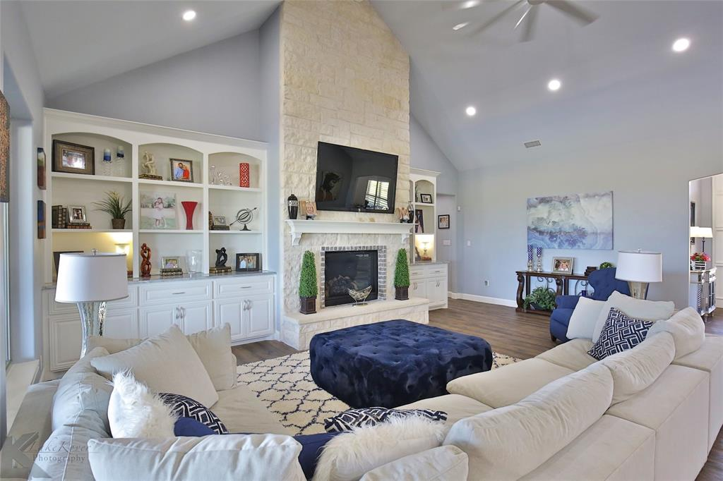 650 Ranch Road, Buffalo Gap, Texas 79508 - acquisto real estate best real estate company in frisco texas real estate showings