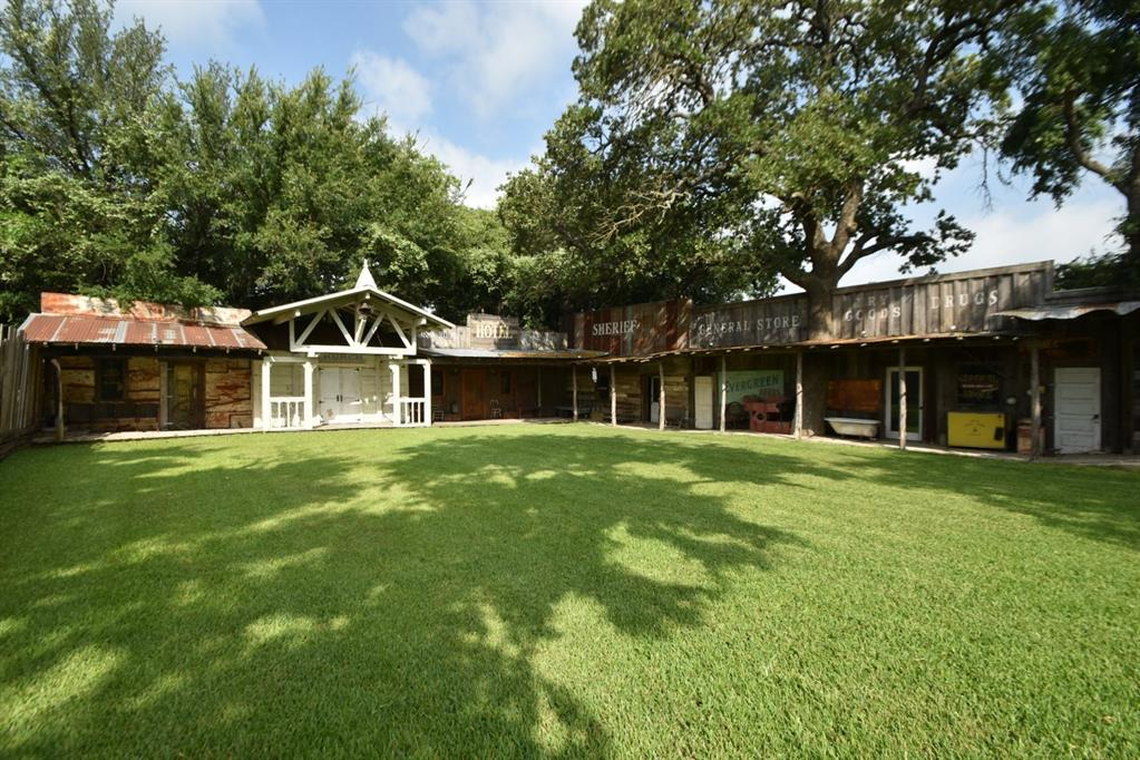 9771 State Highway 108 Stephenville, Texas 76401 - acquisto real estate best looking realtor in america shana acquisto