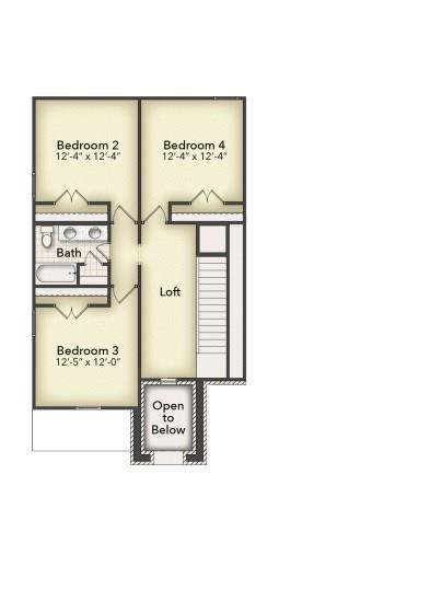 4601 Oriole Drive, Sherman, Texas 75092 - acquisto real estate best listing agent in the nation shana acquisto estate realtor