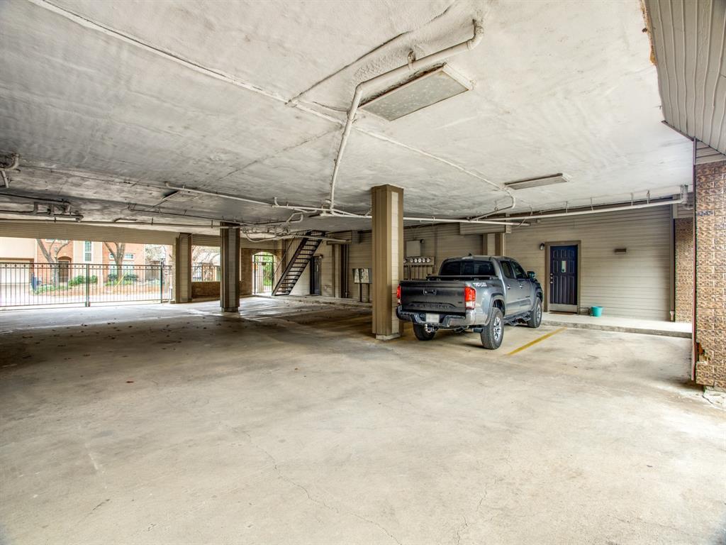 4203 Holland  Avenue, Dallas, Texas 75219 - acquisto real estate best realtor westlake susan cancemi kind realtor of the year