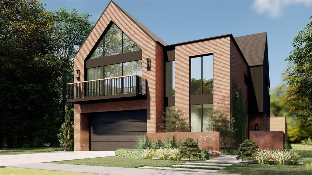 7526 Kaywood Drive, Dallas, Texas 75209 - Acquisto Real Estate best mckinney realtor hannah ewing stonebridge ranch expert