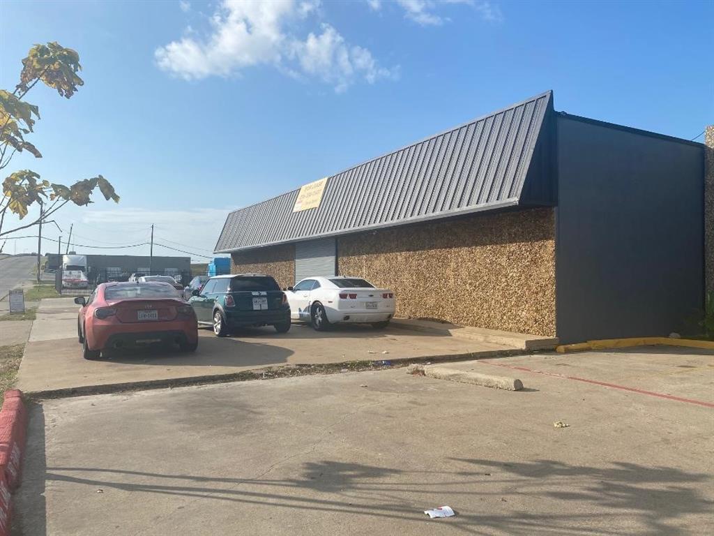 321 Mockingbird Lane, Dallas, Texas 75247 - acquisto real estate best allen realtor kim miller hunters creek expert