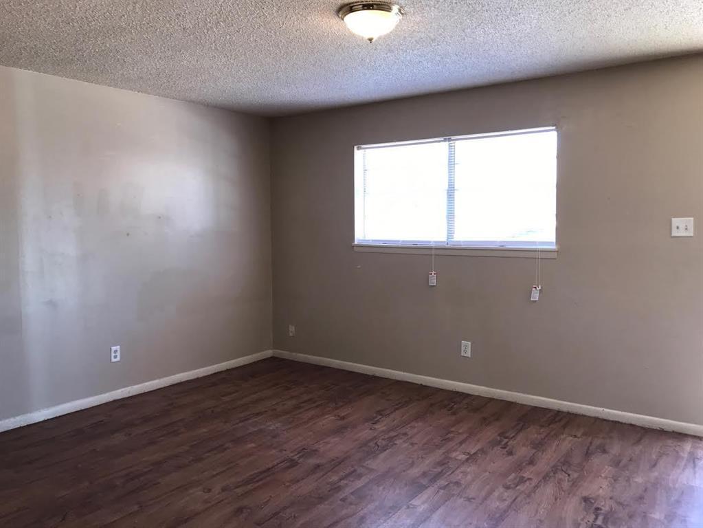 2231 Lowden Abilene, Texas 79603 - Acquisto Real Estate best mckinney realtor hannah ewing stonebridge ranch expert