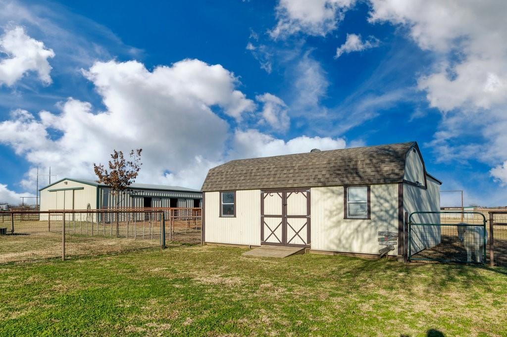 7301 County Road 1205 Rio Vista, Texas 76093 - acquisto real estate best realtor foreclosure real estate mike shepeherd walnut grove realtor