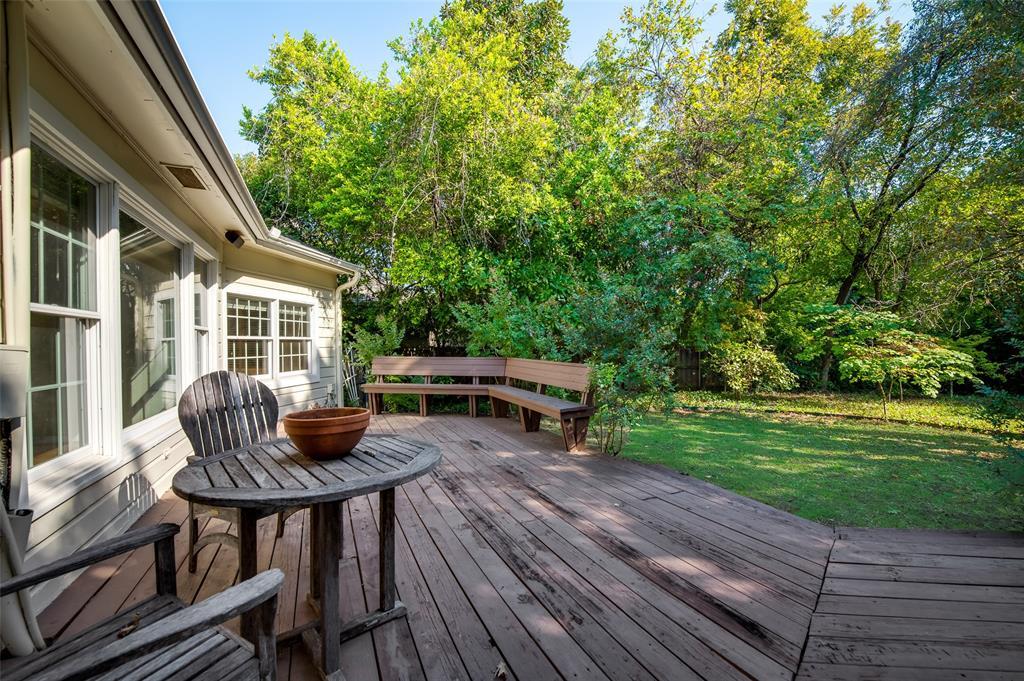 4326 Margate Drive, Dallas, Texas 75220 - acquisto real estate mvp award real estate logan lawrence