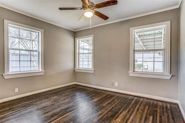 3654 Durango Drive, Dallas, Texas 75220 - acquisto real estate best luxury buyers agent in texas shana acquisto inheritance realtor