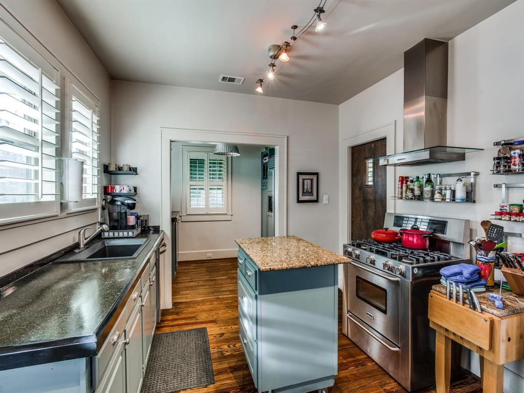 5337 Collinwood Avenue, Fort Worth, Texas 76107 - acquisto real estate best luxury buyers agent in texas shana acquisto inheritance realtor