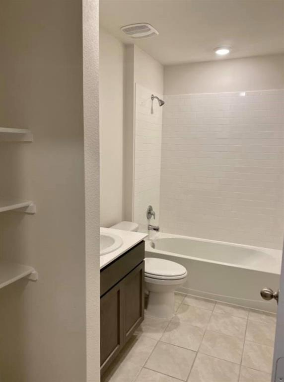 1105 Basswood Lane, Royse City, Texas 75189 - acquisto real estate best luxury buyers agent in texas shana acquisto inheritance realtor