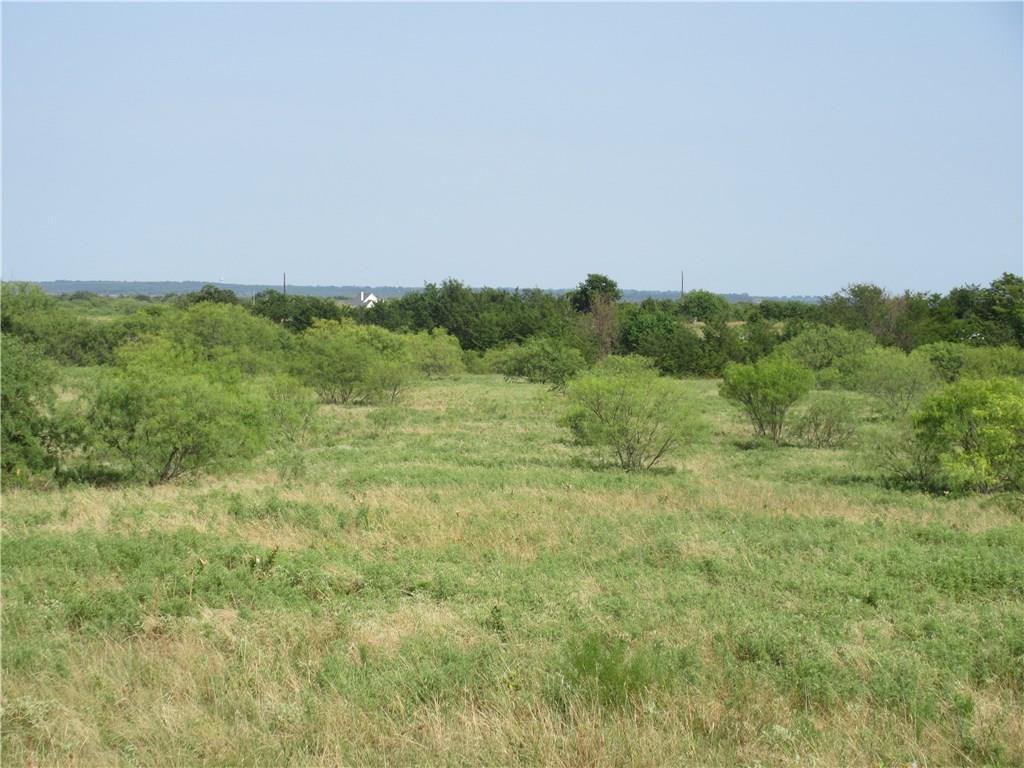 0055 FM 3002 Valley View, Texas 76272 - acquisto real estate best prosper realtor susan cancemi windfarms realtor