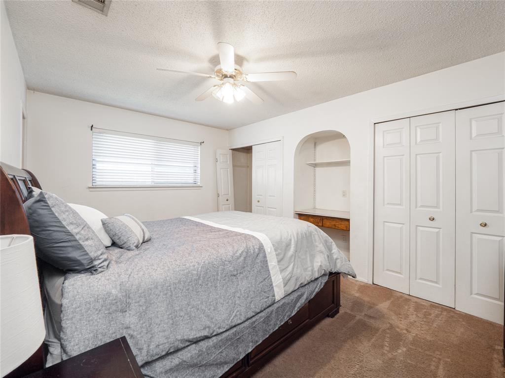 1168 Shadyglen Circle, Richardson, Texas 75081 - acquisto real estate best real estate company to work for