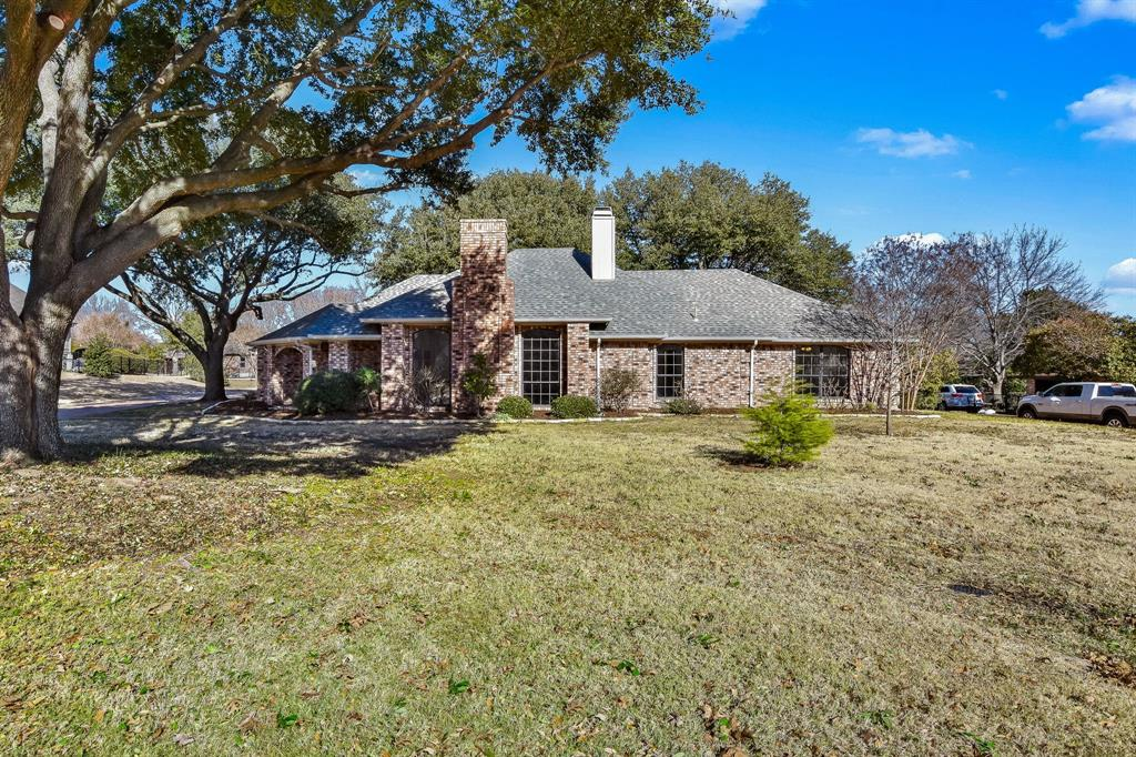 29 Santa Monica Circle, Wylie, Texas 75098 - Acquisto Real Estate best mckinney realtor hannah ewing stonebridge ranch expert