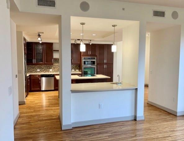 2525 Carlisle Street, Dallas, Texas 75201 - acquisto real estate best luxury buyers agent in texas shana acquisto inheritance realtor