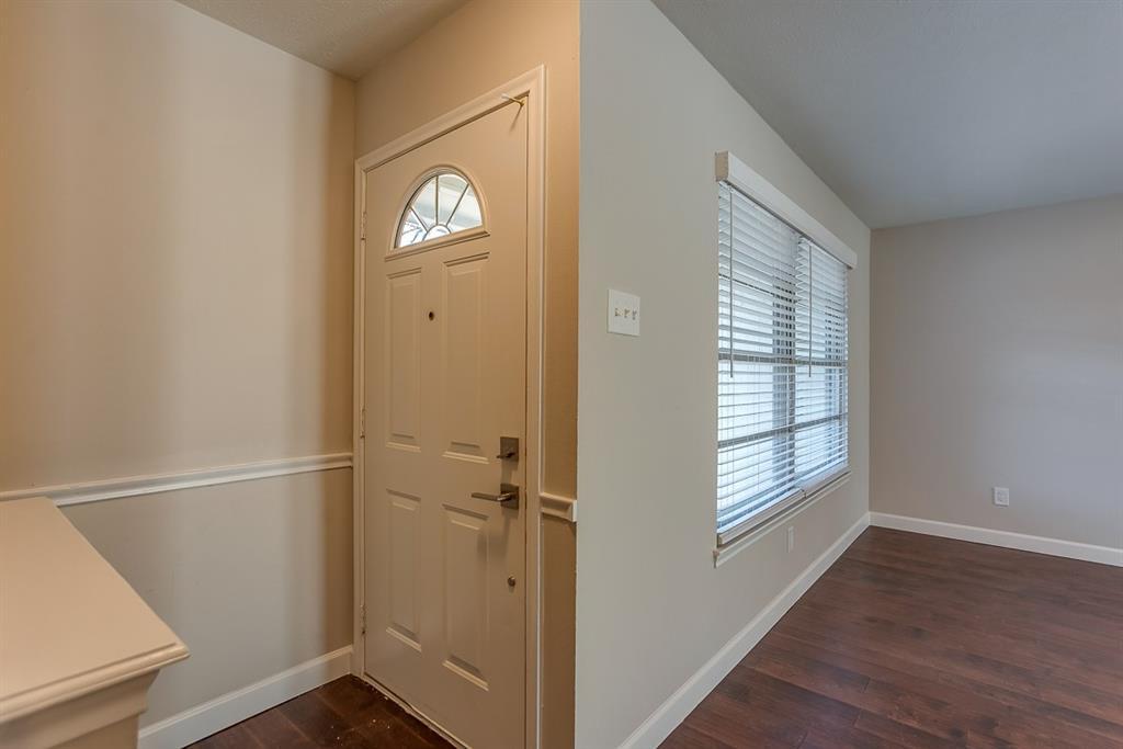 13434 Shahan Drive, Farmers Branch, Texas 75234 - acquisto real estate best prosper realtor susan cancemi windfarms realtor