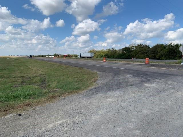 TBD US Hwy 82 Windom, Texas 75492 - acquisto real estate best real estate company in frisco texas real estate showings