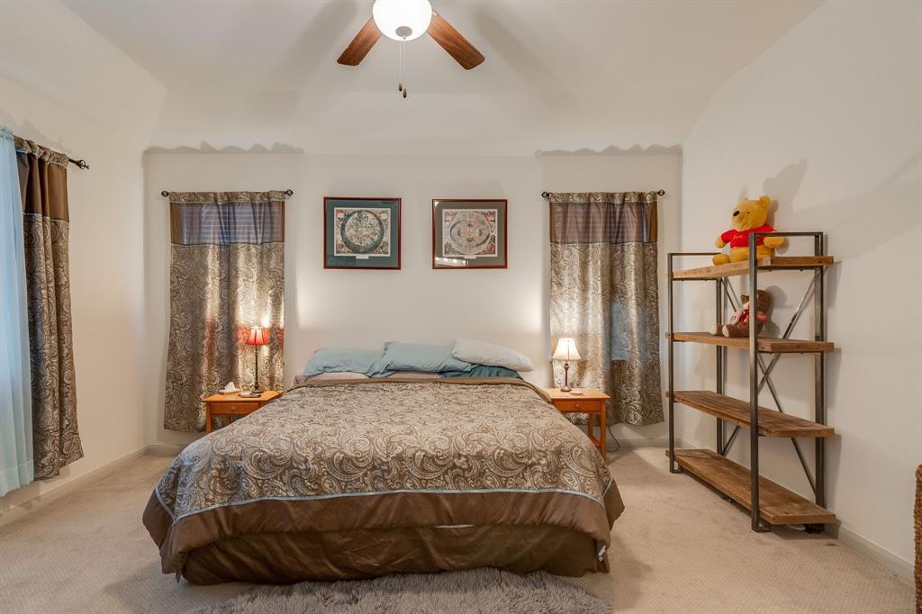 4506 Spanish Indigo Lane, Arlington, Texas 76005 - acquisto real estate best frisco real estate broker in texas for high net worth buyers