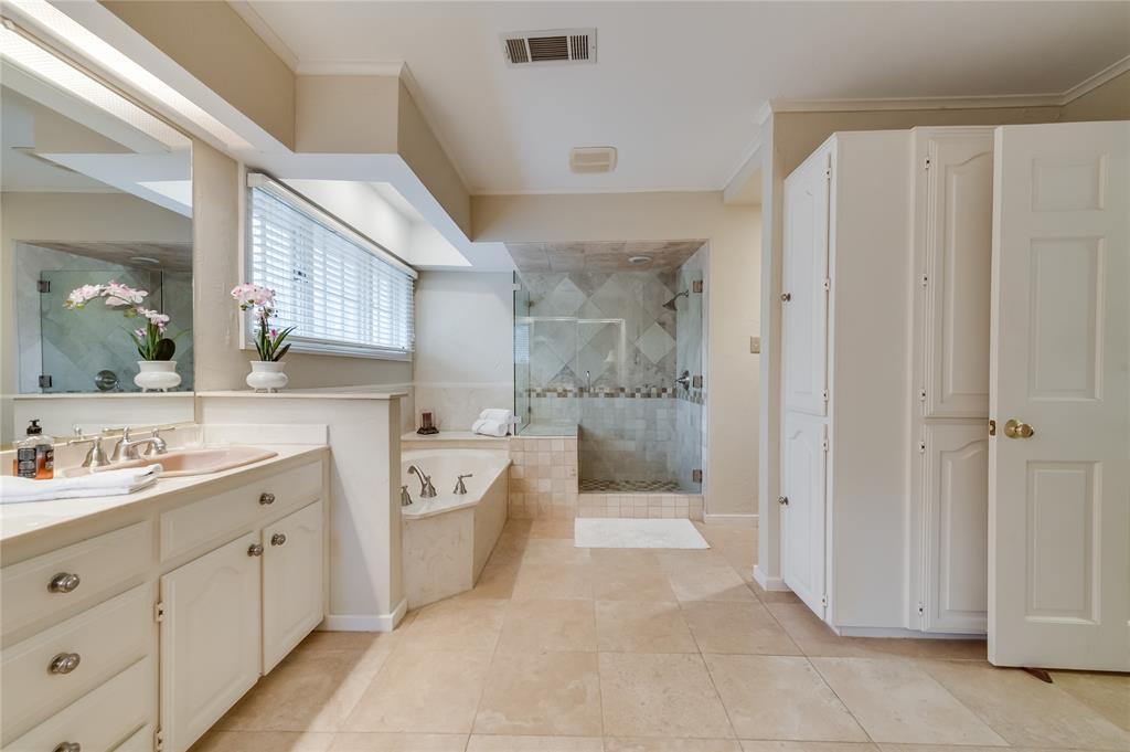 4326 Margate Drive, Dallas, Texas 75220 - acquisto real estate best photo company frisco 3d listings