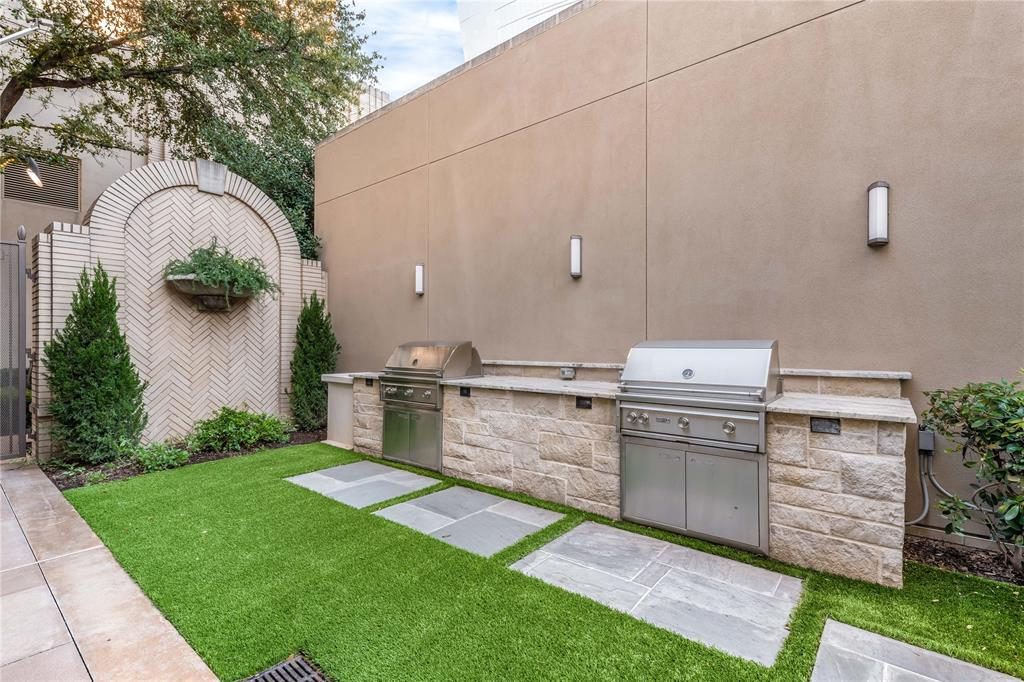 2555 Pearl Street, Dallas, Texas 75201 - acquisto real estate best frisco real estate broker in texas for high net worth buyers