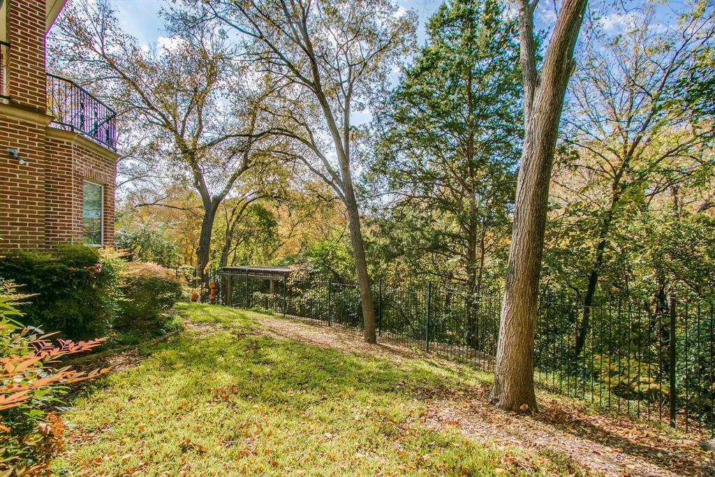 401 Fall Creek Drive, Richardson, Texas 75080 - acquisto real estate nicest realtor in america shana acquisto