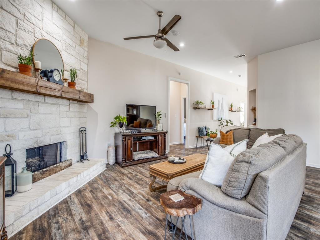 3303 Poinsettia Drive, Dallas, Texas 75211 - acquisto real estate best flower mound realtor jody daley lake highalands agent of the year