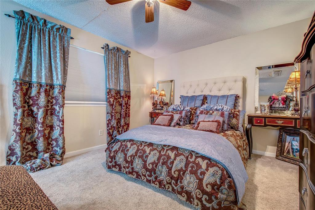 191 Klutts Drive, McLendon Chisholm, Texas 75032 - acquisto real estate best realtor dallas texas linda miller agent for cultural buyers