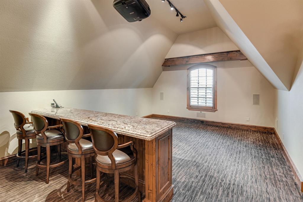 6100 Brazos Court, Colleyville, Texas 76034 - acquisto real estate best realtor dfw jody daley liberty high school realtor