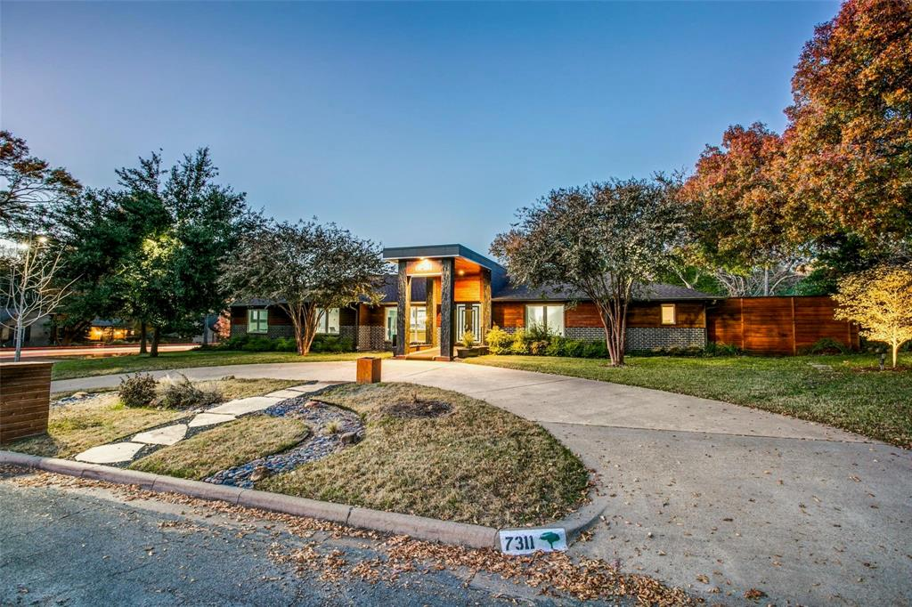 7311 Maplecrest Drive, Dallas, Texas 75254 - Acquisto Real Estate best mckinney realtor hannah ewing stonebridge ranch expert
