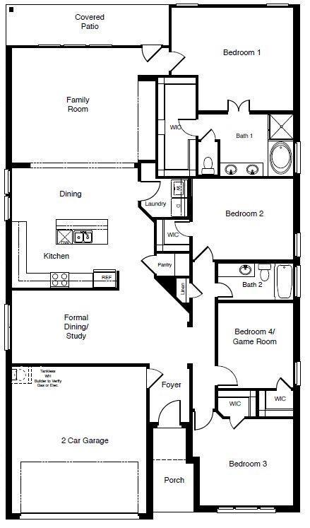 1213 BOSQUE  Lane, Weatherford, Texas 76087 - Acquisto Real Estate best mckinney realtor hannah ewing stonebridge ranch expert