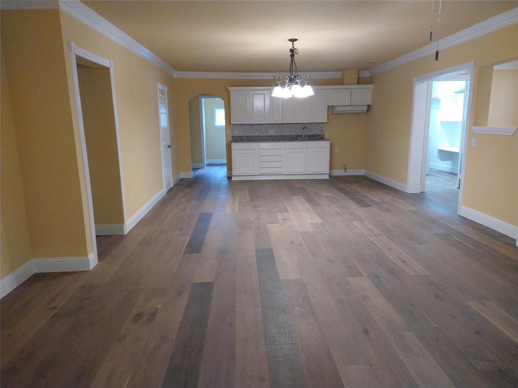 2912 Springdale Road, Fort Worth, Texas 76111 - Acquisto Real Estate best mckinney realtor hannah ewing stonebridge ranch expert