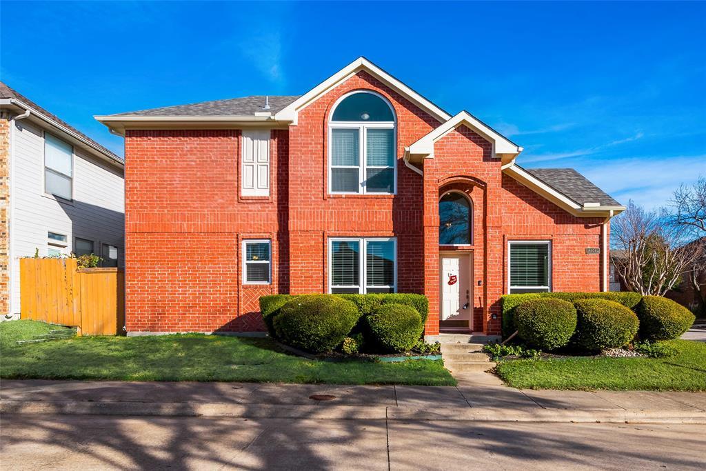 18934 Ravenglen Court, Dallas, Texas 75287 - Acquisto Real Estate best plano realtor mike Shepherd home owners association expert
