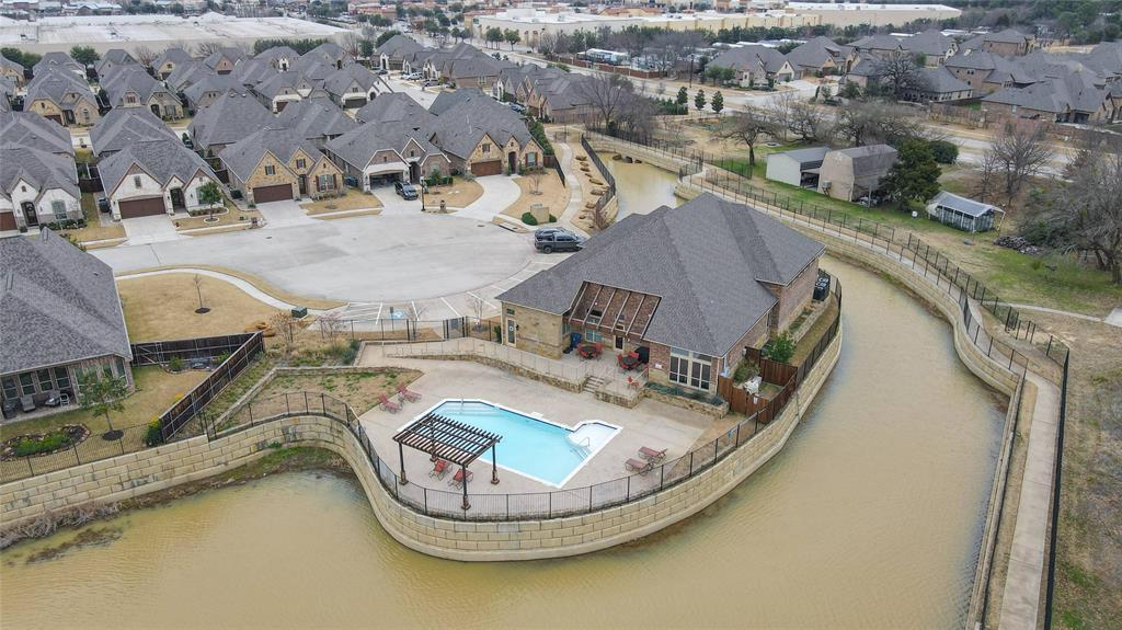 6008 Kenyon Court, Flower Mound, Texas 75028 - acquisto real estate best luxury home specialist shana acquisto