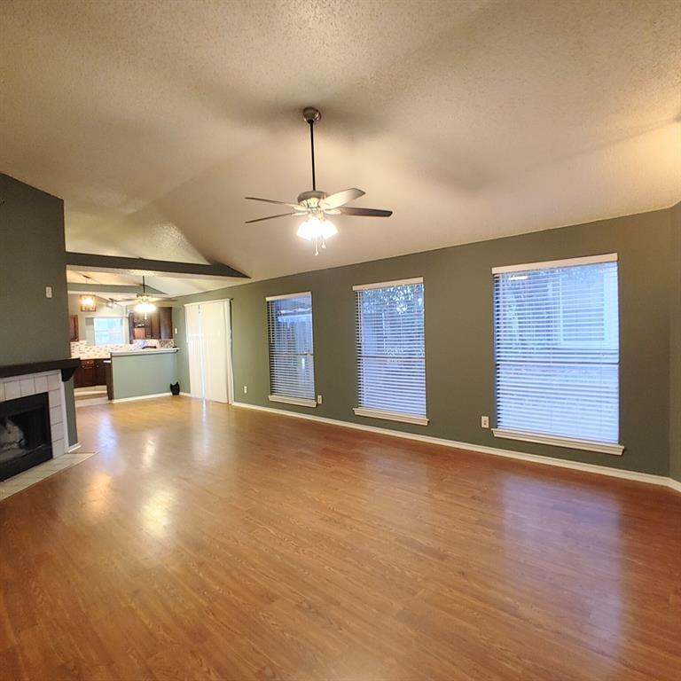 1424 Savannah Street, Mesquite, Texas 75149 - acquisto real estate best highland park realtor amy gasperini fast real estate service