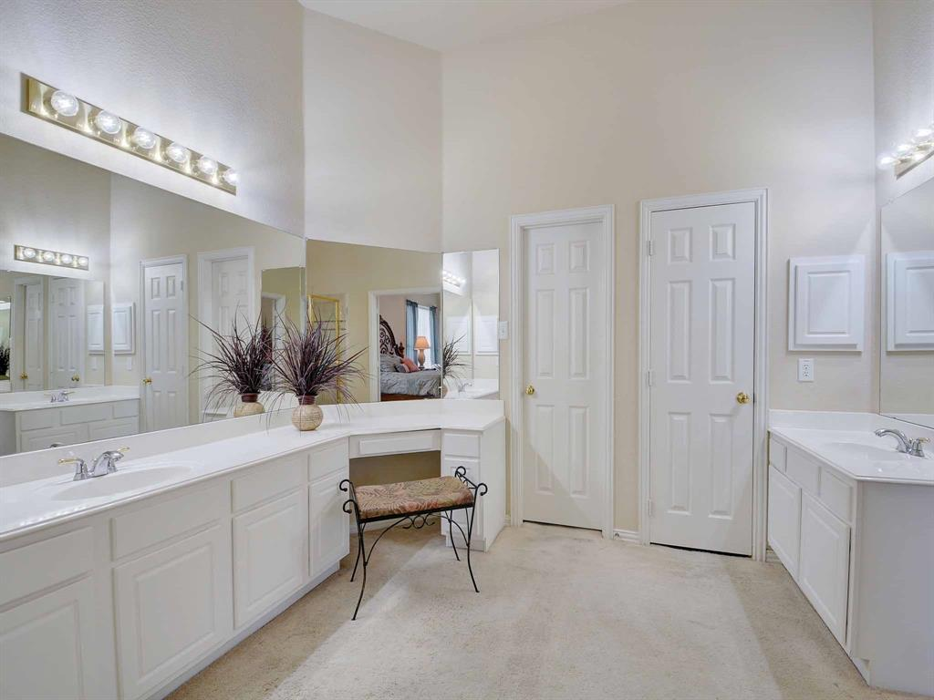 616 Daisy Drive, DeSoto, Texas 75115 - acquisto real estaet best boutique real estate firm in texas for high net worth sellers