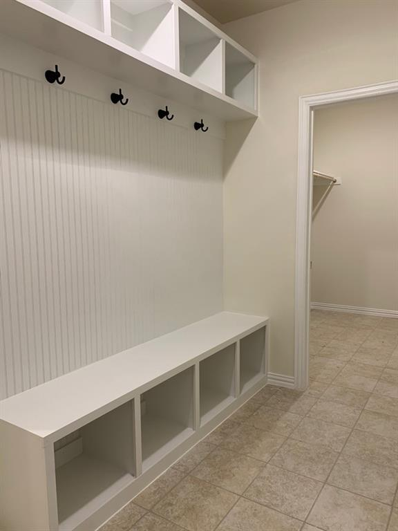 4601 Oriole Drive, Sherman, Texas 75092 - acquisto real estate best listing listing agent in texas shana acquisto rich person realtor