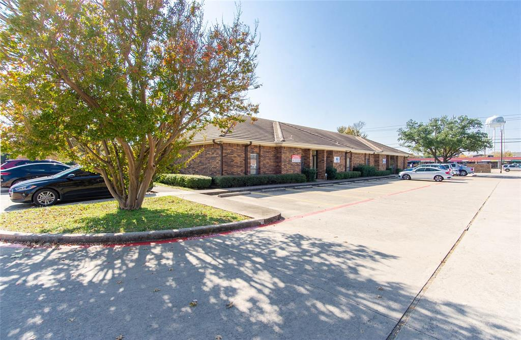 2305 Roosevelt Drive, Dalworthington Gardens, Texas 76016 - Acquisto Real Estate best mckinney realtor hannah ewing stonebridge ranch expert