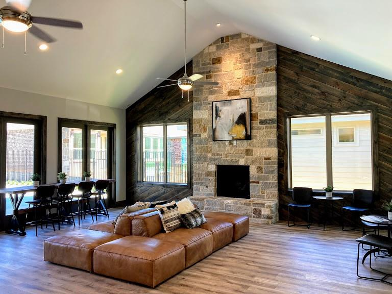 305 Laura Lane, Lewisville, Texas 75067 - acquisto real estate best negotiating realtor linda miller declutter realtor