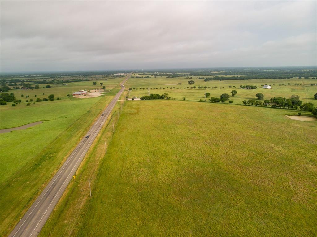 Lot 9 US Highway 69  Point, Texas 75472 - acquisto real estate best new home sales realtor linda miller executor real estate