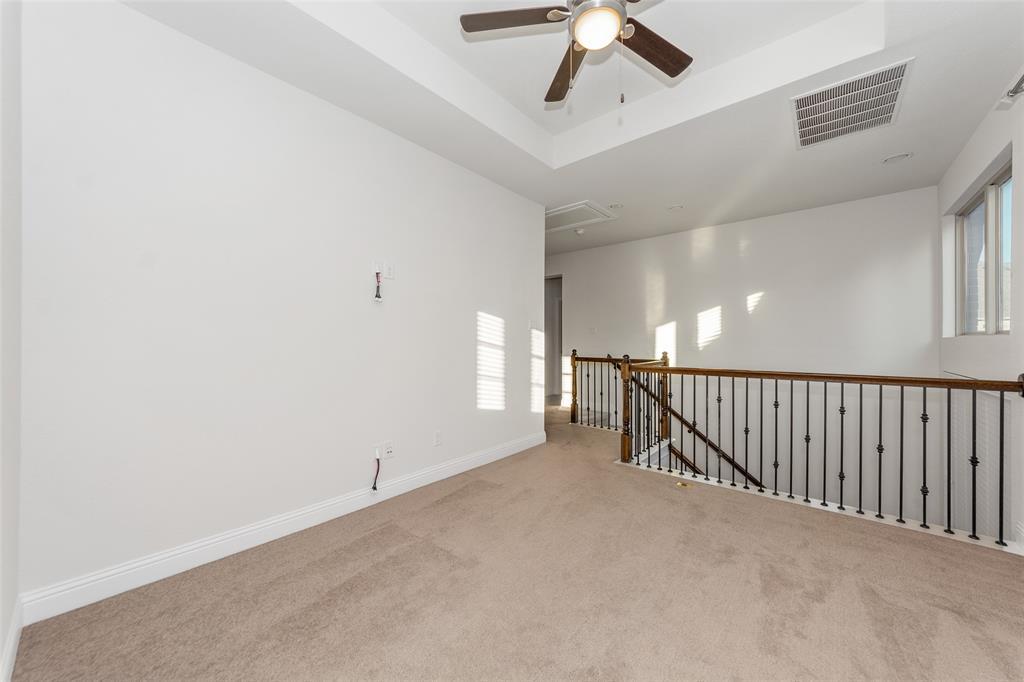1017 Midland Drive, Allen, Texas 75013 - acquisto real estate best realtor dfw jody daley liberty high school realtor