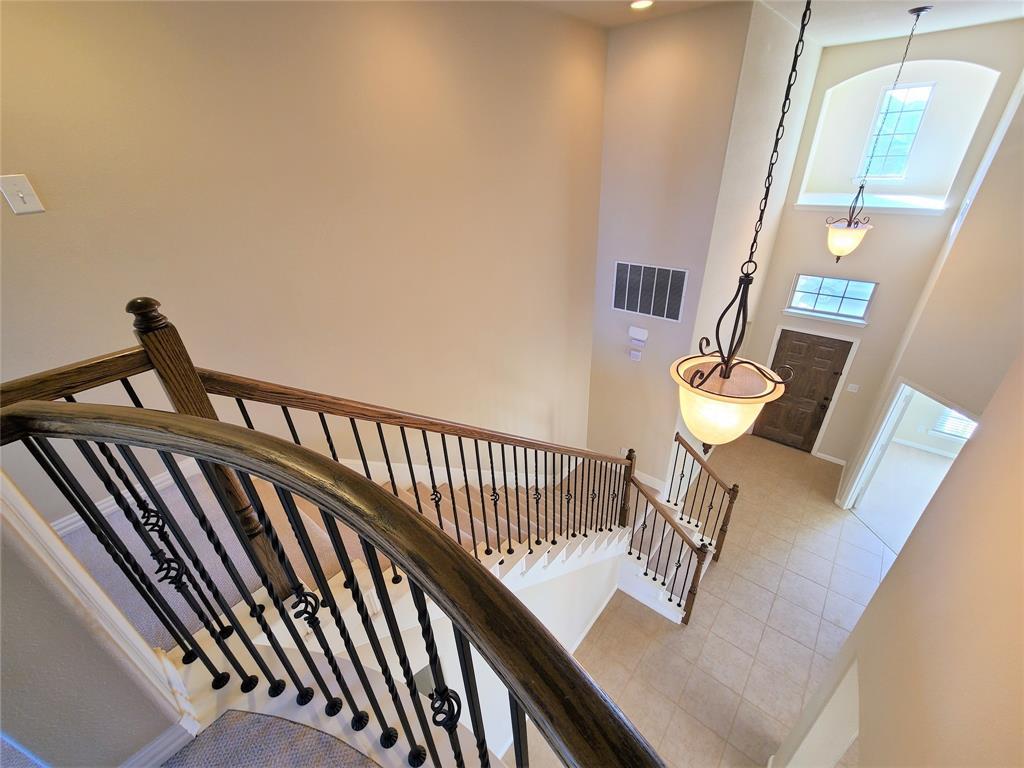 325 Brutus Boulevard, Lewisville, Texas 75056 - acquisto real estate best negotiating realtor linda miller declutter realtor