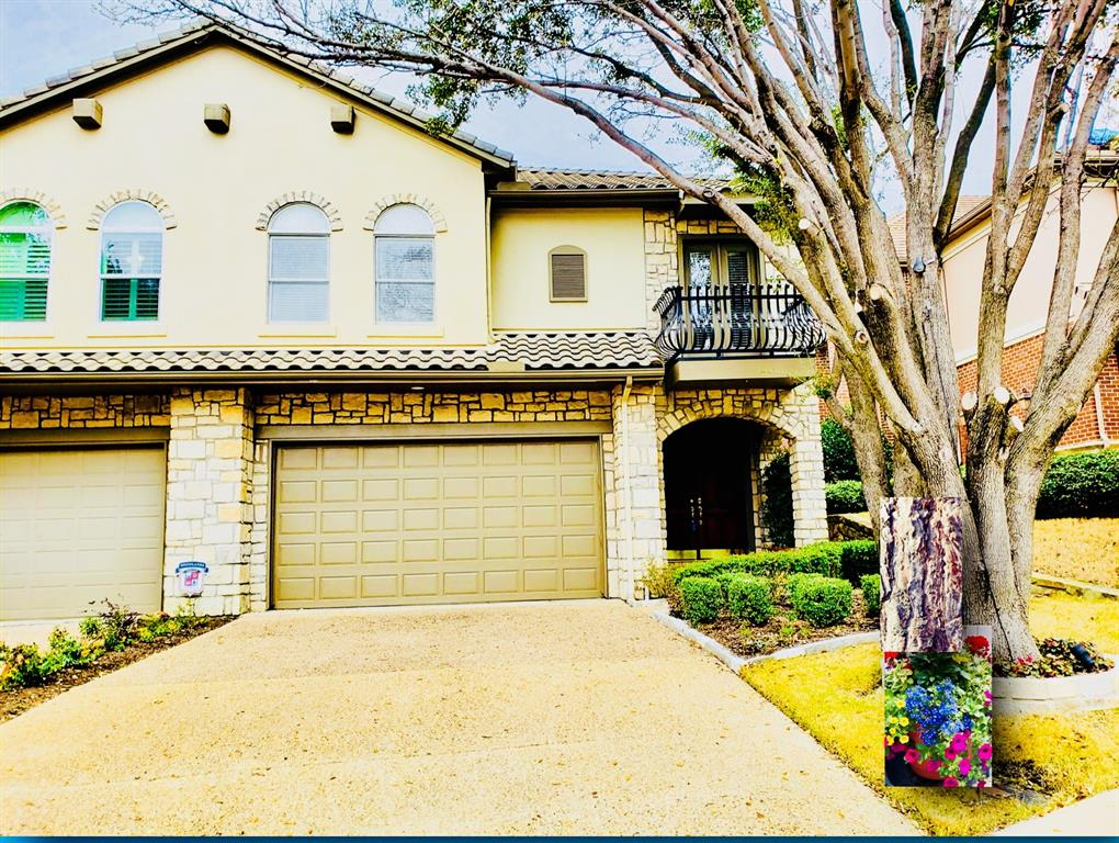 4303 Spyglass Hill Lane, Irving, Texas 75038 - Acquisto Real Estate best plano realtor mike Shepherd home owners association expert