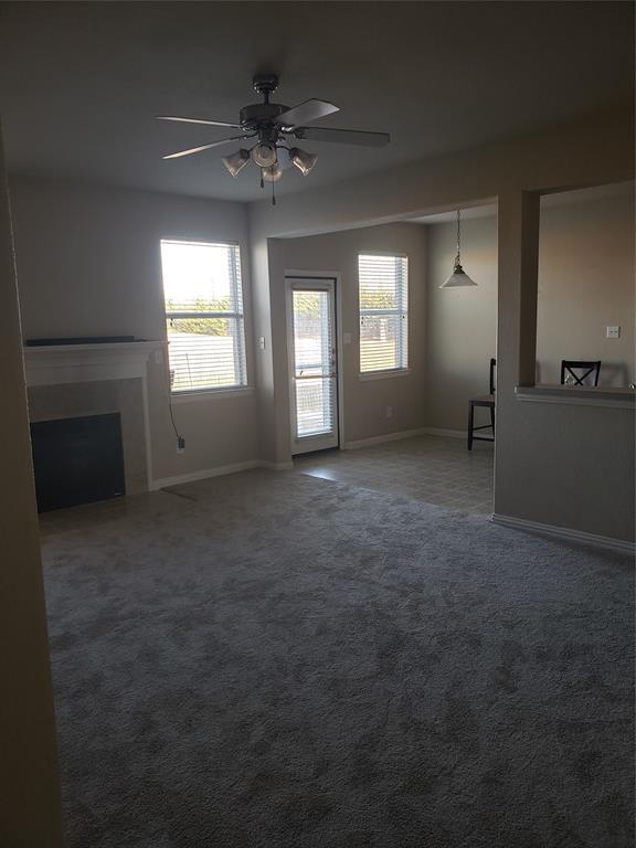10909 Nantucket Drive, Rowlett, Texas 75089 - Acquisto Real Estate best mckinney realtor hannah ewing stonebridge ranch expert