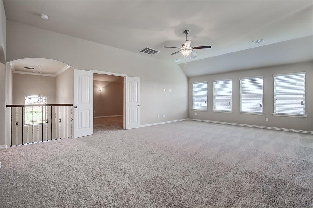 205 Churchill Drive, Fate, Texas 75189 - acquisto real estate best negotiating realtor linda miller declutter realtor