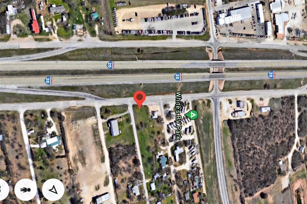 1213 Access Road, Clyde, Texas 79510 - Acquisto Real Estate best mckinney realtor hannah ewing stonebridge ranch expert