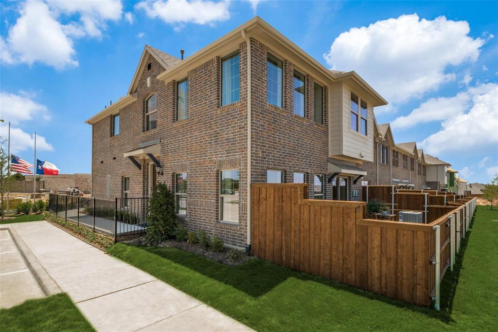 2757 Starburst Little Elm, Texas 75068 - Acquisto Real Estate best mckinney realtor hannah ewing stonebridge ranch expert