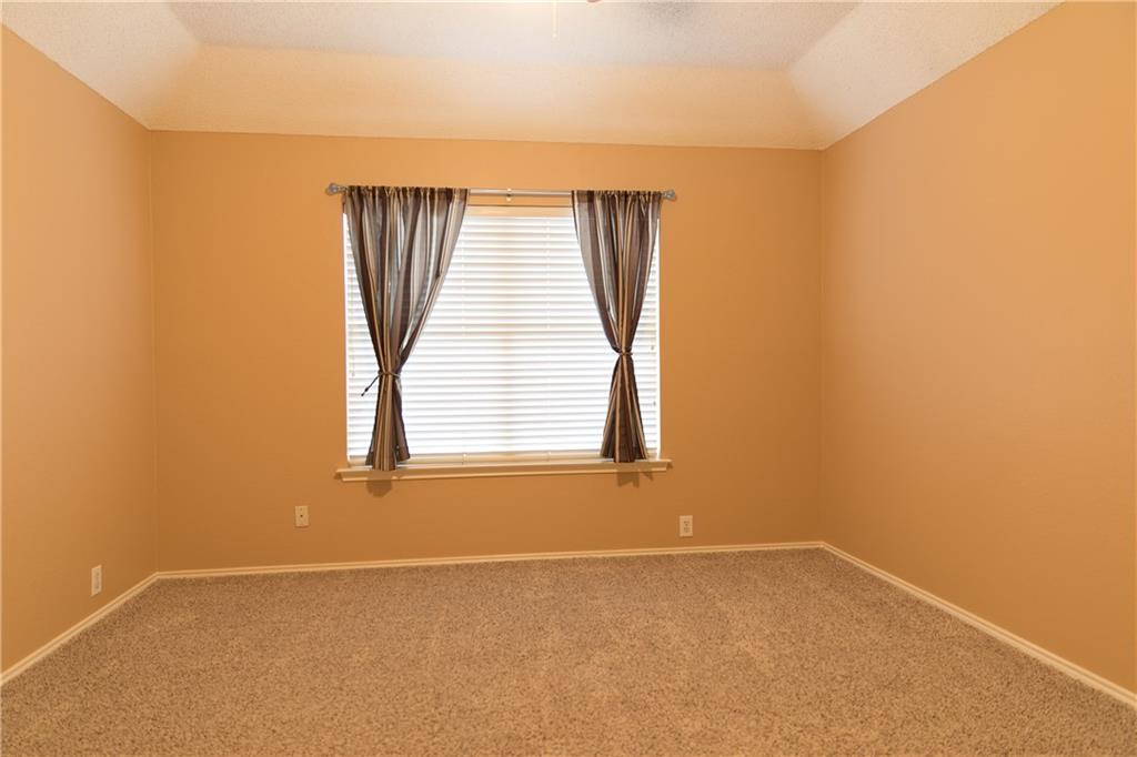 505 Dartmouth Lane, Allen, Texas 75002 - acquisto real estate best investor home specialist mike shepherd relocation expert