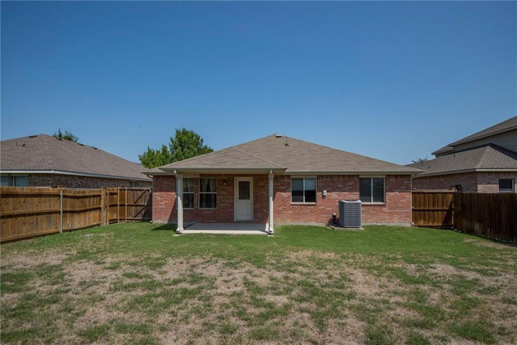 3231 Guadaloupe Grand Prairie, Texas 75054 - acquisto real estate best investor home specialist mike shepherd relocation expert