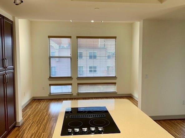 2525 Carlisle Street, Dallas, Texas 75201 - acquisto real estate best listing agent in the nation shana acquisto estate realtor
